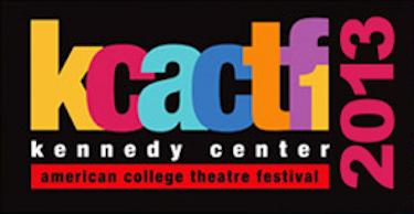 kennedy-center-american-college-theatre-festival-logo1